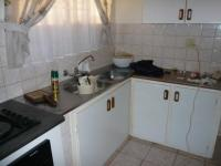 Kitchen - 20 square meters of property in Edenvale