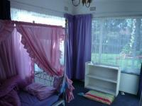 Bed Room 2 - 14 square meters of property in Edenvale