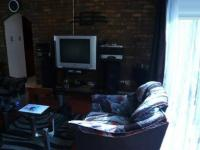 TV Room of property in Edenvale