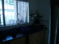 Kitchen - 10 square meters of property in Edenvale