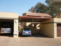 2 Bedroom 2 Bathroom Simplex for Sale for sale in Willow Park Manor