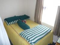 Bed Room 2 - 7 square meters of property in Strand