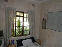 of property in Villieria