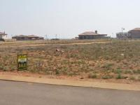 Land for Sale for sale in Edenvale