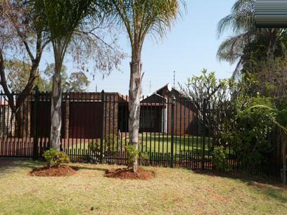 3 Bedroom House for Sale For Sale in The Orchards - Private Sale - MR27263