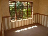 Bed Room 1 - 10 square meters of property in Faerie Glen