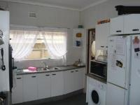 Kitchen - 12 square meters of property in Kraaifontein
