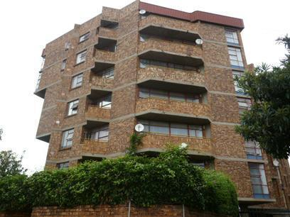 3 Bedroom Apartment for Sale For Sale in Muckleneuk - Private Sale - MR27310
