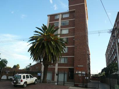 2 Bedroom Apartment For Sale in Silverton - Home Sell - MR27316
