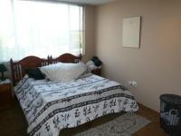 Main Bedroom - 21 square meters of property in Silverton