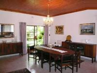 Dining Room - 38 square meters of property in Villieria