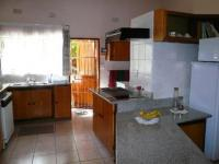 Kitchen - 28 square meters of property in Villieria