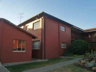 2 Bedroom Apartment for Sale For Sale in Alberton - Home Sell - MR27356