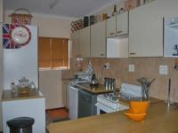 Kitchen - 3 square meters of property in Alberton