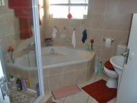 Bathroom 1 - 2 square meters of property in Alberton