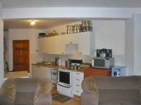 Kitchen - 3 square meters of property in Radiokop