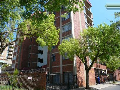 1 Bedroom Apartment for Sale For Sale in Pretoria Central - Home Sell - MR27405
