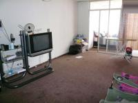Lounges - 13 square meters of property in Pretoria Central