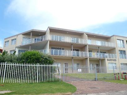 Standard Bank Repossessed 3 Bedroom Apartment for Sale For Sale in Uvongo - MR27444