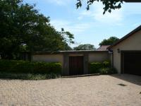 of property in Uvongo