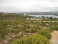 Land in Clanwilliam