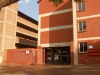 1 Bedroom 1 Bathroom Flat/Apartment for Sale and to Rent for sale in Pretoria West