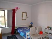 Bed Room 1 - 16 square meters of property in Parklands