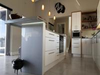 Kitchen of property in Sea Vista