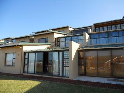 Standard Bank Repossessed 2 Bedroom Apartment for Sale on online auction in Shelly Beach - MR27485