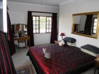 Main Bedroom - 18 square meters of property in Scottburgh