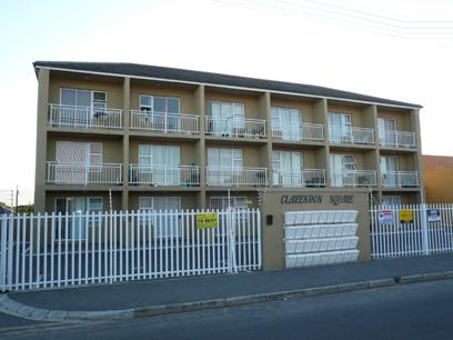 2 Bedroom Apartment for Sale For Sale in Parrow Valley - Private Sale - MR27512