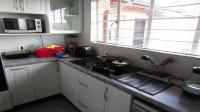 Kitchen - 22 square meters of property in Mulbarton