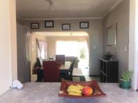 Dining Room - 22 square meters of property in Mulbarton