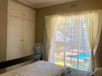 Bed Room 1 - 11 square meters of property in Mulbarton
