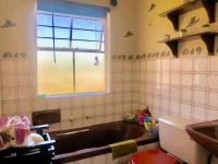 Bathroom 2 - 3 square meters of property in Mulbarton