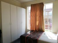 Bed Room 1 - 10 square meters of property in Laser Park