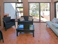 Patio - 36 square meters of property in Glen Erasmia Boulevard
