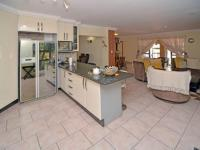 Kitchen - 15 square meters of property in Glen Erasmia Boulevard