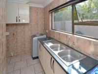 Scullery - 7 square meters of property in Glen Erasmia Boulevard
