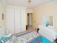Bed Room 2 - 14 square meters of property in Glen Erasmia Boulevard