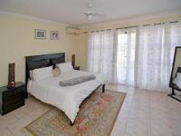 Main Bedroom - 31 square meters of property in Glen Erasmia Boulevard