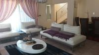 Lounges - 69 square meters of property in Glen Erasmia Boulevard