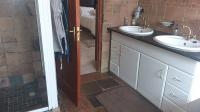 Main Bathroom - 8 square meters of property in Glen Erasmia Boulevard