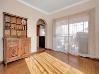 Dining Room - 14 square meters of property in Horison View
