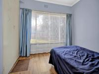 Bed Room 2 - 10 square meters of property in Horison View