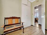 Bed Room 1 - 9 square meters of property in Horison View