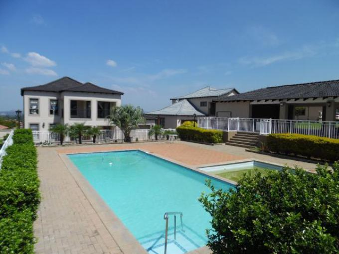 Standard Bank EasySell 3 Bedroom Sectional Title for Sale in Signal Hill (KZN) - MR279159