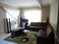 Lounges of property in Signal Hill (KZN)