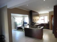 Kitchen of property in Signal Hill (KZN)