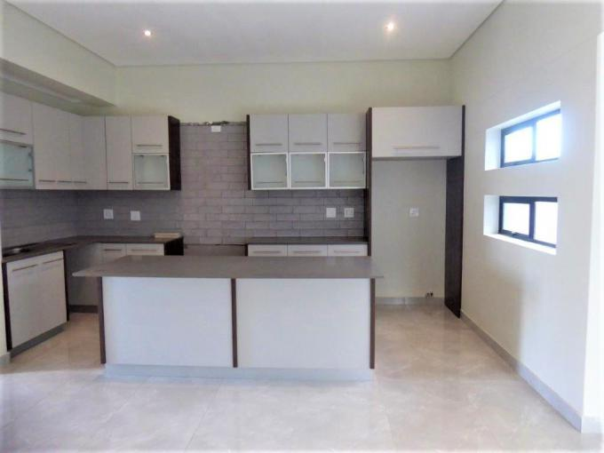 3 Bedroom House for Sale For Sale in The Sandown - MR280881